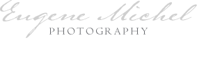 Eugene Michel Photography logo