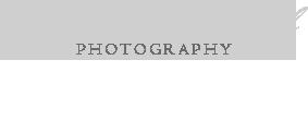 Eugene Michel Photography logo